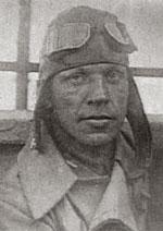Н.П. Благин